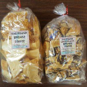 Country Market Gourmet Foods