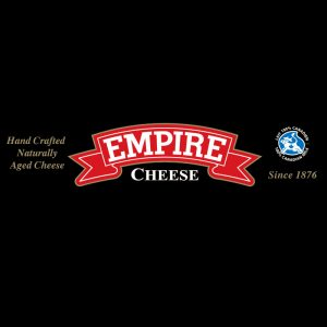 Empire Cheese Curds