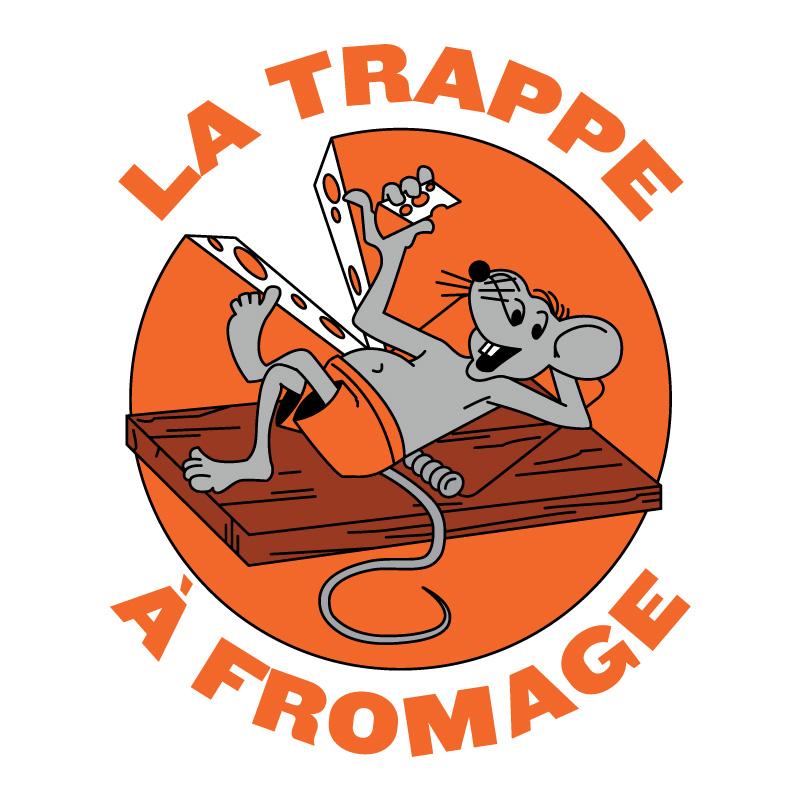 La Trappe À Fromage