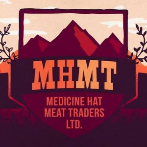 Medicine Hat Meat Traders