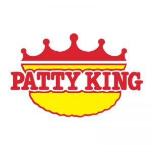 Patty King