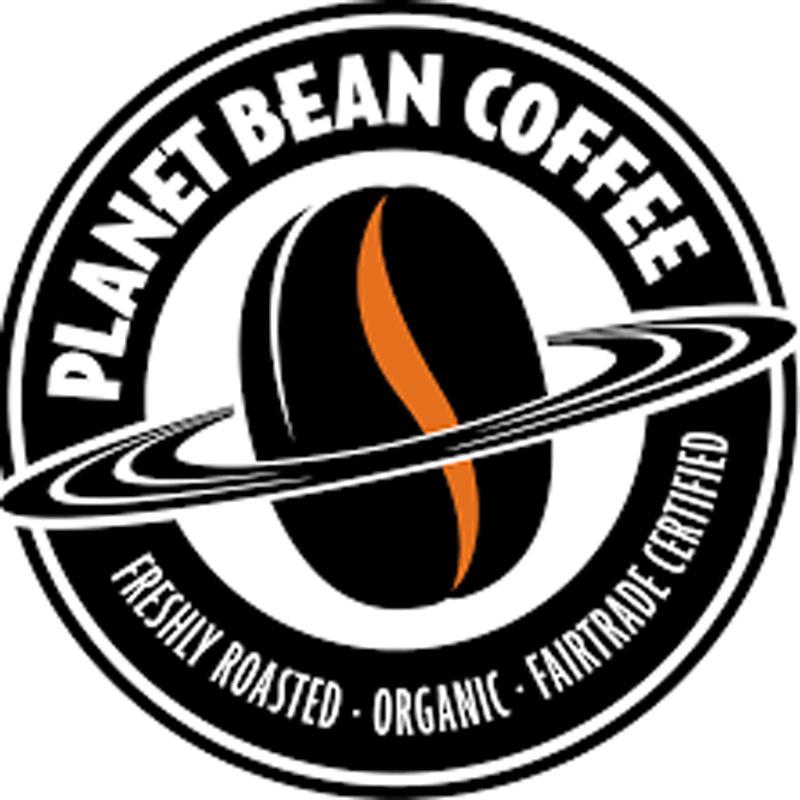 Planet Bean Coffee