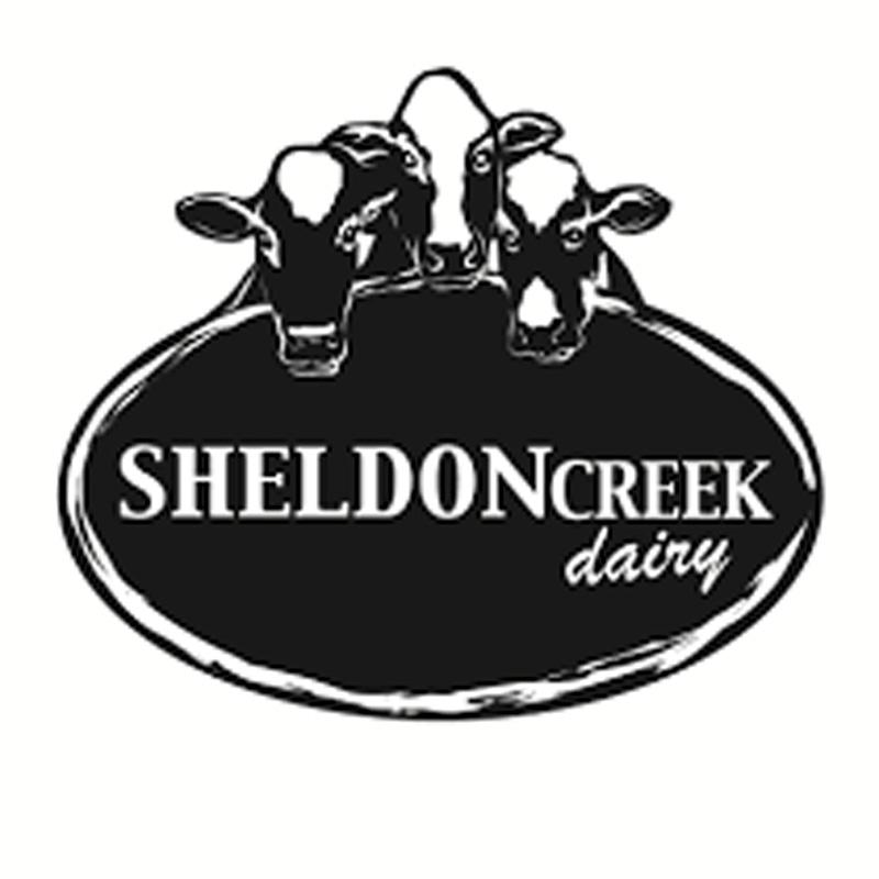 Sheldon Creek Dairy