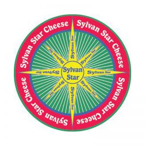 Sylvan Star Cheese