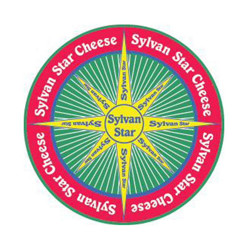 Sylvan Star Cheese