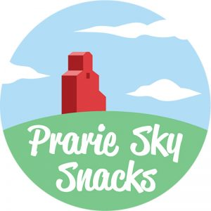 Prairie Sky Snacks