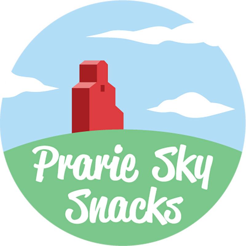 Prairie Sky Snacks